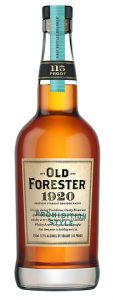 Old-Forester-1920-Prohibiti