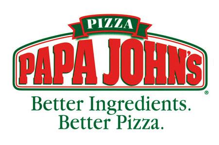 Web PJs Logo